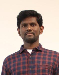 Shanmugasundaram,Bharanidharan
