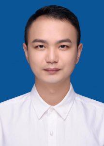 Pengyu Zong