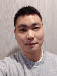 Hyopil Kim