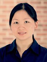 Yulan Xiong