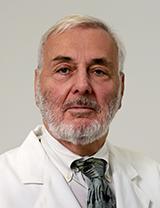 Richard H. Simon, M.D.