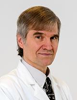 Leo J. Wolansky, M.D.