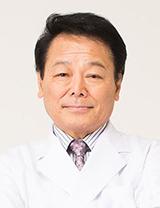 Takanori Fukushima, M.D.