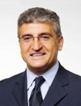Ali F. Krisht, M.D., FACS