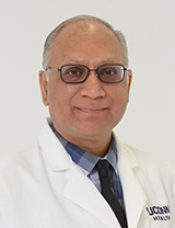 Sanjay Mittal, M.D.