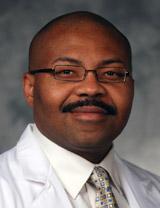 Patrick Senatus, M.D., Ph.D.
