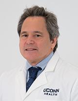 Bruce S. Chozick, M.D.