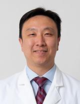 David B. Choi, M.D.