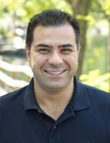 Payam Andalib, M.D., Ph.D., CNIM
