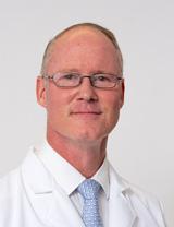 Kevin Becker, M.D., Ph.D.