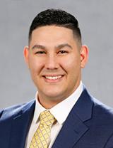 Anthony Diaz, M.D.