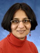 Shabnam Lainwala, M.D.