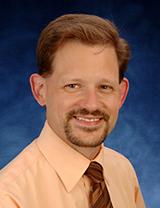 David Sink, M.D.