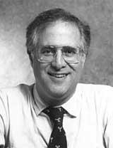 Ted S. Rosenkrantz, M.D.