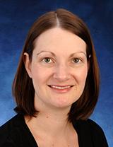 Jennifer Trzaski, M.D.