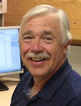Gary Alger, LADC, CEAP