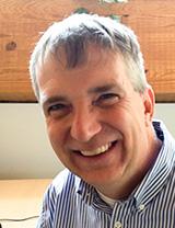 David Francis, LPC, LADC, CEAP