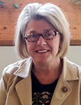 Elizabeth Robinson, LMFT, CEAP
