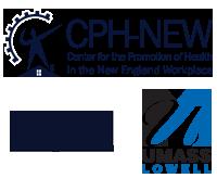 logo_cph_new_uconn_umass