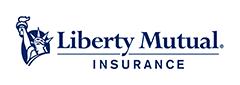 Liberty Mutual Insurance Company logo