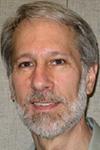 Robert Henning, Ph.D., C.P.E.