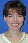 Vicki Magley, Ph.D.