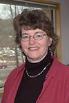 Eileen Storey, M.D., M.P.H.