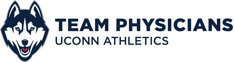 Team Physicians logo