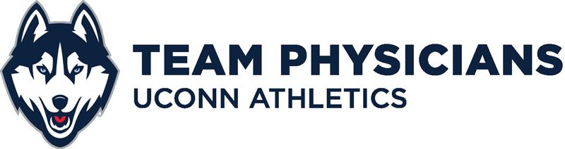 Team Physicians logo