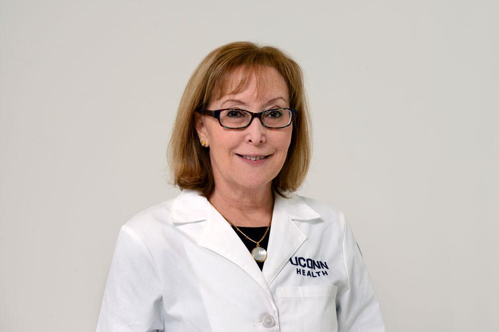 Pamela Taxel, MD