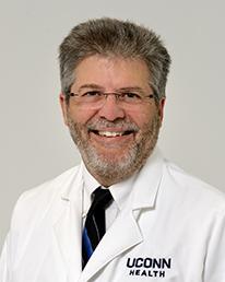 Denis C. Lafreniere, M.D.