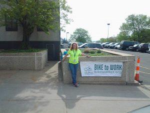 biketoworkevent