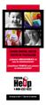 Your Poison Center Brochure (Spanish)