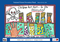 National Poison Prevention Week Poster: Grades K to 2