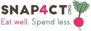 SNAP4CT Logo