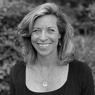 Susan Furbish, RDN