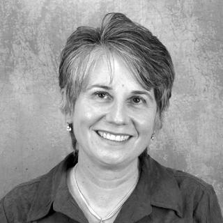 Elizabeth Schilling, Ph.D.