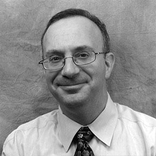 Nathaniel M. Rickles, PharmD, PhD, BCPP