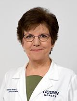 Theresa Barnett, M.S.N., A.P.R.N., B.C.