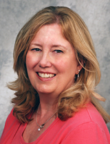 Patricia Tracey, M.S.N., ANP-BC