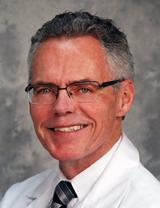 Mark C. Buchanan, M.D.