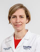 Darlene Oksanen, M.D.