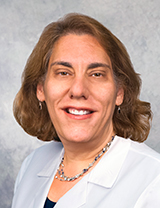 Janice A. Oliveri, M.D.