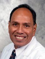 José R. Orellana, M.D.