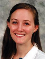 Sandra L. Scippa, M.D.