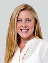 Britta L. Shute, FNP-BC