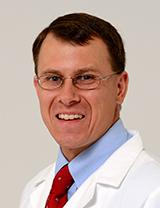 Timothy S. Lishnak, M.D.