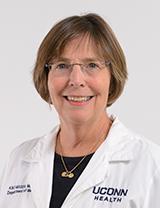 Jacqueline S. Nissen, M.D.