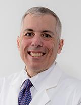 Glenn T. Konopaske, M.D.