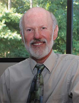 Norman J. Andrekus, Ph.D., Instructor